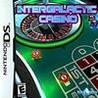 Intergalactic Casino Image