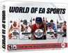 World of EA Sports 2004 Image
