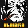 m:Mafia Image