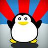 Penguin Balls Image