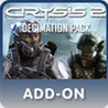 Crysis 2: Decimation Pack Image