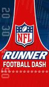 NFL Runner: Football Dash Image