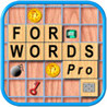 ForWords Pro Image