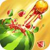 Ace Fruit Shooter Image