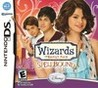 Wizards of Waverly Place: Spellbound Image