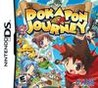 Dokapon Journey Image