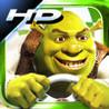 Shrek Kart HD Image