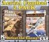 Aerial Combat 2 Pack Image