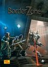 BorderZone Image