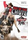 Pro Bull Riders: Out of the Chute Image