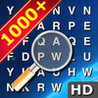1000+ Word Search HD Image