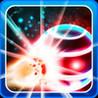 NeoDefender 3 : Glow Wars Image