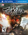 Toukiden: The Age of Demons Image