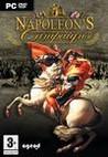 Napoleons Campaigns Image