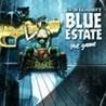 Blue Estate Image