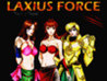 Laxius Force III - The Last Stand Image