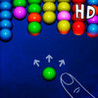 Bubble Shooter Pro HD Image