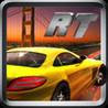 Racing Thrill Image