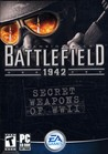 Battlefield 1942: Secret Weapons of WWII Image