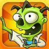 Zombie Zoo Image
