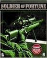 Soldier of Fortune Image