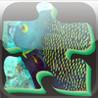 Puzzle Caribbean Sea Image
