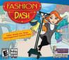 Fashion Dash Image