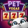 Pet Vegas Image