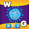 Word Germs HD Image