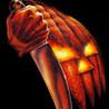 Halloween Trivia Game (2012) Image