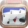 Solitaire HD+ Image