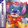Disney's Lilo & Stitch Image