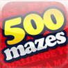 500 Mazes Image