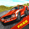 A High Speed Racing Game : Supercar vs Formular Pro Image