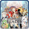 Unchained Blades Image