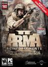 ArmA II: Reinforcements Image