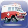 Puzzled - Ambulance Challenge Image