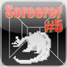 Sorcerer #5 Image