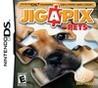 Jig-a-Pix Pets Image