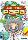 Science Papa Image