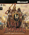 Age of Empires Image