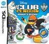 Disney Club Penguin: Elite Penguin Force - Herbert's Revenge Image