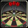 Man Dart Wheel Image