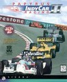 IndyCar Racing II Image