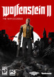 Wolfenstein II: The New Colossus Product Image