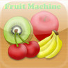 Fruit Machine Image