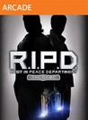 R.I.P.D. The Game Image