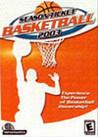 Season Ticket Basketball 2003 Image