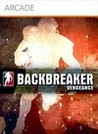 Backbreaker: Vengeance Image