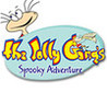 The Jolly Gang's Spooky Adventure Image
